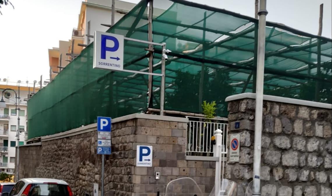 parcheggio-sorrentino