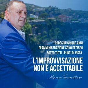 Marco Fiorentino