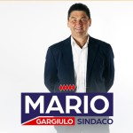 logo_mario_gargiulo