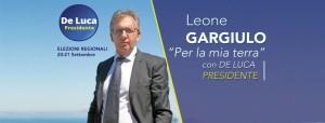 leone_gargiulo